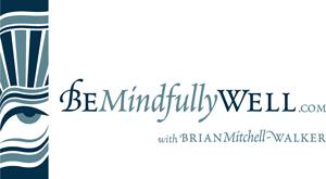 BeMindfullyWell Logo